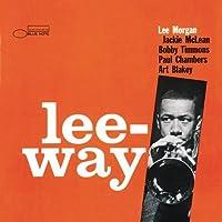 Lee Way by Lee Morgan (2002-08-27)