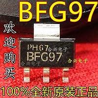 10個/ロットBFG97SOT-223 BFG97 SOT223