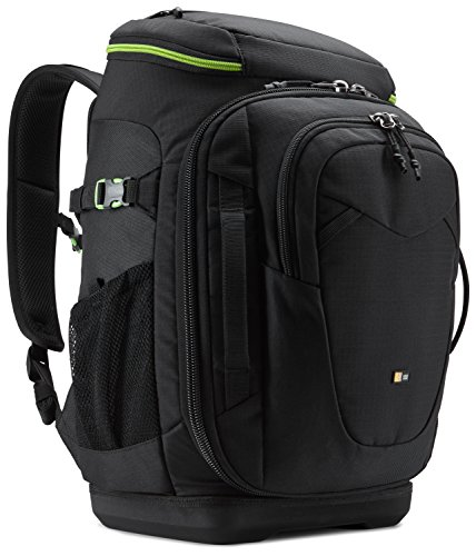 Case Logic KDB-101 Kontrast Pro-DSLR Backpack...