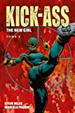 Kick Ass - The new girl T02