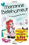 Marianne Bellehumeur T01 - Les Pirouettes du coeur