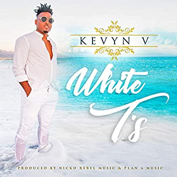 White T's (feat. Nicko Rebel)