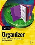 Organizer 6.0