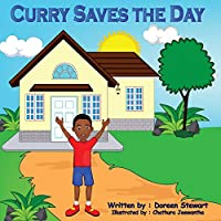 Curry Saves the Day