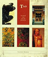 Tao: To Know and Not Be Knowing (Eastern Wisdom - The Little Wisdom Library)