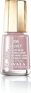 Mavala Mavala Nail Polish 396 Velvet