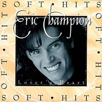 Lover's Heart - Soft Hits