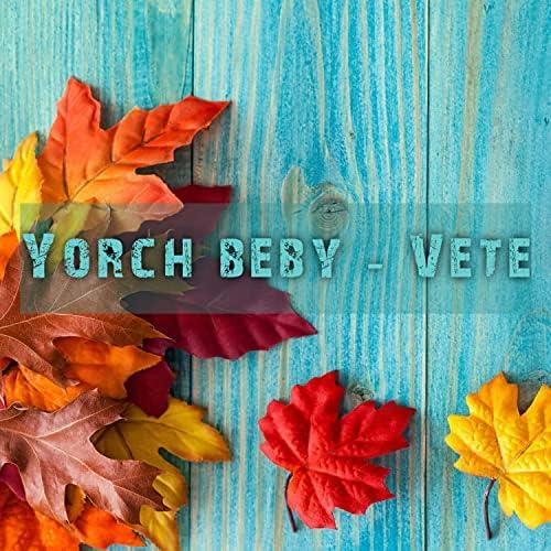 Yorch Beby