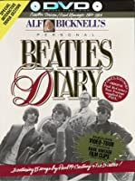 Beatles Diary [DVD]