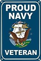 安全標識私は育ちましたアメリカを逃します、プラークアートシャークアイランドボートグレートメタルティンサインメタルサイネージ壁の装飾ガレージショップバーリビングルームウォールアートポスター