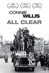 Blitz, tome 2 : All clear par Connie Willis