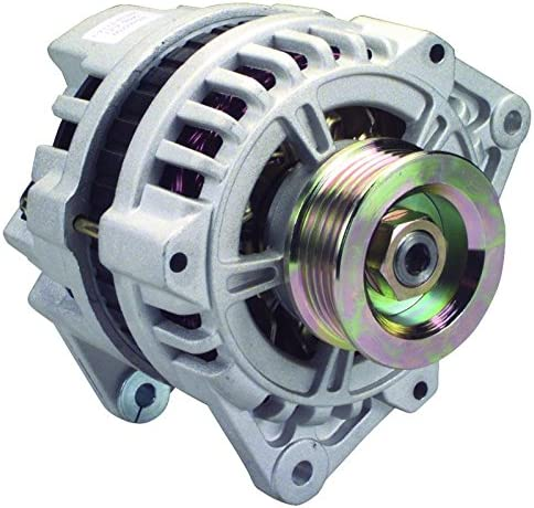 New Alternator Replacement For SC1 SC2 SL SL2 SL1 Super beauty product restock quality top 1 favorite 1.9L SW1 SW2