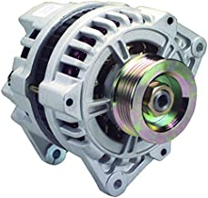 New Alternator For SC1 SC2 SL SL1 SL2 SW1 SW2 1.9L 1998-2002 21024485, 21024726