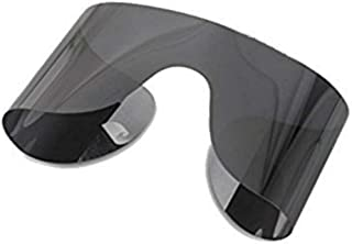 Rollens Roll Up Post-Mydratic Glasses (Bag of 100)