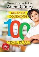 Ergenlik Doeneminde 100 Temel Kural