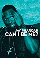 Can I Be Me [DVD]