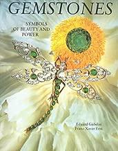 Gemstones: Symbols of Beauty and Power (Rocks, Minerals and Gemstones)