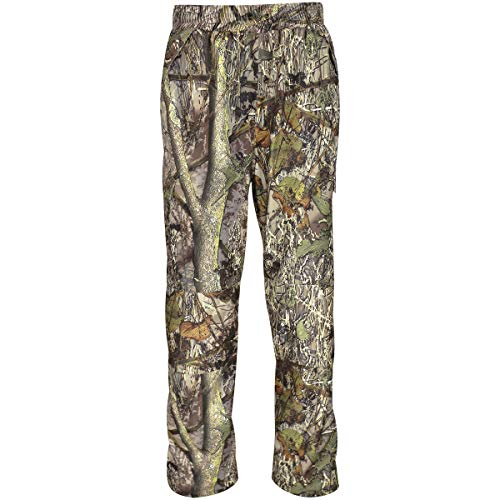 Kombat UK Classic Hunting Pantalon Homme, English Hedgerow, s