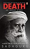 In this unique treatise-like exposition, Sadhguru dwells extensively upon his inner experience as he expounds on the more profound aspects of death that are rarely spoken about. From a practical standpoint, he elaborates on what preparations one can ...
