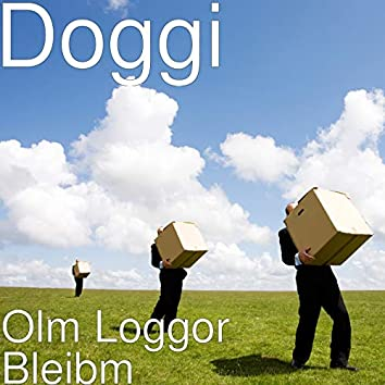 Olm Loggor Bleibm