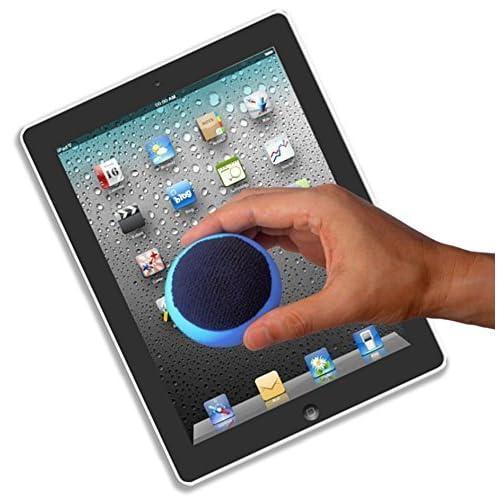 macbook screen wipe