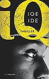 Joe Ide: IQ