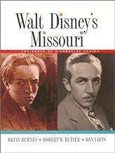 Best walt disney missouri Reviews