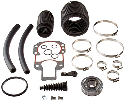 Sierra International 18-2601-1 Transom Seal Kit