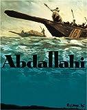 Abdallahi (Tome 2-Traversée d'un désert) de Pendanx,Jean-Denis (2006) Broché