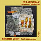 to The Northeast [Import Allemand]