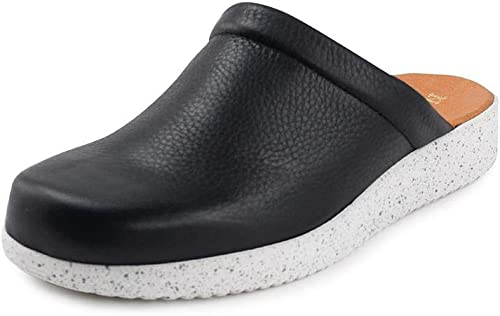 Karl 2007 008 002 schwarz Elk Footwear Nature b787dmixn14268