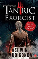 The Tantric Exorcist