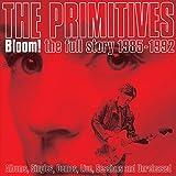 Bloom! The Full Story 1985-1992( Box 5 Cd)...
