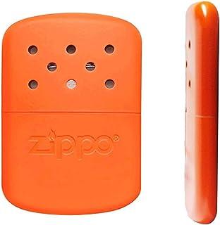 comprar comparacion Zippo Reutilizable Calentador Mano