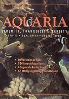 Aquaria [DVD]