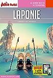 Guide Laponie 2017 Carnet Petit Futé