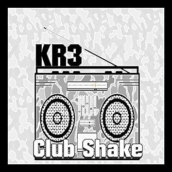 Club Shake