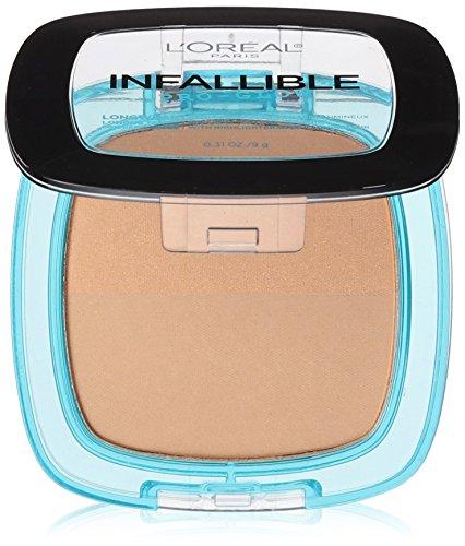 infallible pro glow de l oreal fabricante L'Oréal Paris