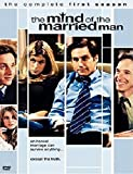 Warner Bros Man Dvds Review and Comparison