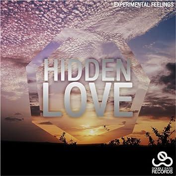 Hidden Love EP