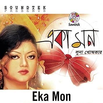 Eka Mon