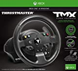 Thrustmaster TMX Force Feedback Racing Wheel for Xbox One and Windows - Xbox One