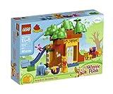LEGO Winnie's House 5947
