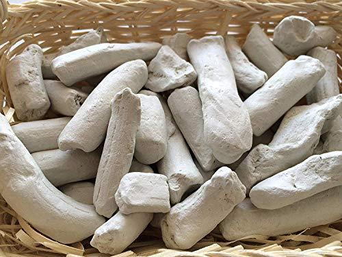 grum BELGOROD gesso commestibile 7 oz alimenti naturale per mangiare 210 g