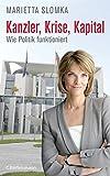 In einem Monat ist wieder Bundestagswahl…