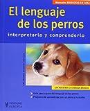 El lenguaje de los perros (Mascotas en casa)