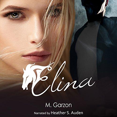 Elina cover art