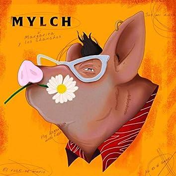 Mylch