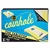 Hasbro Gaming Coinhole Game