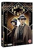 Babylon Berlin - Series 1 and 2 Box Set [Reino Unido] [DVD]